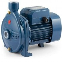 BOMBA DE SUPERFICIE 450L/M  5,5HP CPM 680C