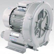 TURBINA TRIFASICA HG-1100 C2 DE 135000 LT/HORA