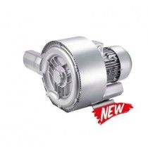 TURBINA 2MF 320 7WW36 INDUSTRIAL DE 130000 LT/HORA