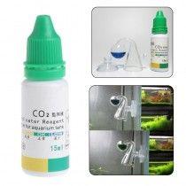 LIQUIDO MEDICION PARA CO2 IMPORTADO