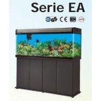 GABINETE ACUARIO ELEGANCIA BOYU EA150