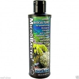 MICROBACTER BRIGHTWELL 250ML