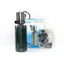 Filtro SP-1100L Capacidad 500L/H