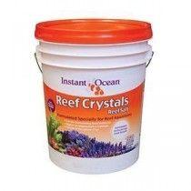 Sal Reef Crystal Balde 160 Galones
