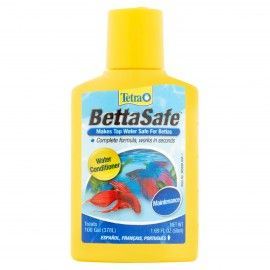 BETTASAFE X 1.69O  50ML
