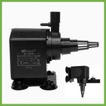SP 2500 Capacidad 1400L/H
