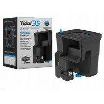 TIDAL 35 SEACHEM HASTA 130LT 500L/H
