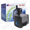 SP 980 CAPACIDAD 550 L/H BOMBA DE AGUA PARA ACUARIO O ESTANQUE