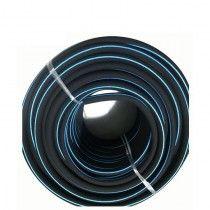 Manguera Difusora De Aire Pisicultura Microburbujas X 10mt