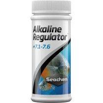 ALKALINE REGULATOR 50 GR
