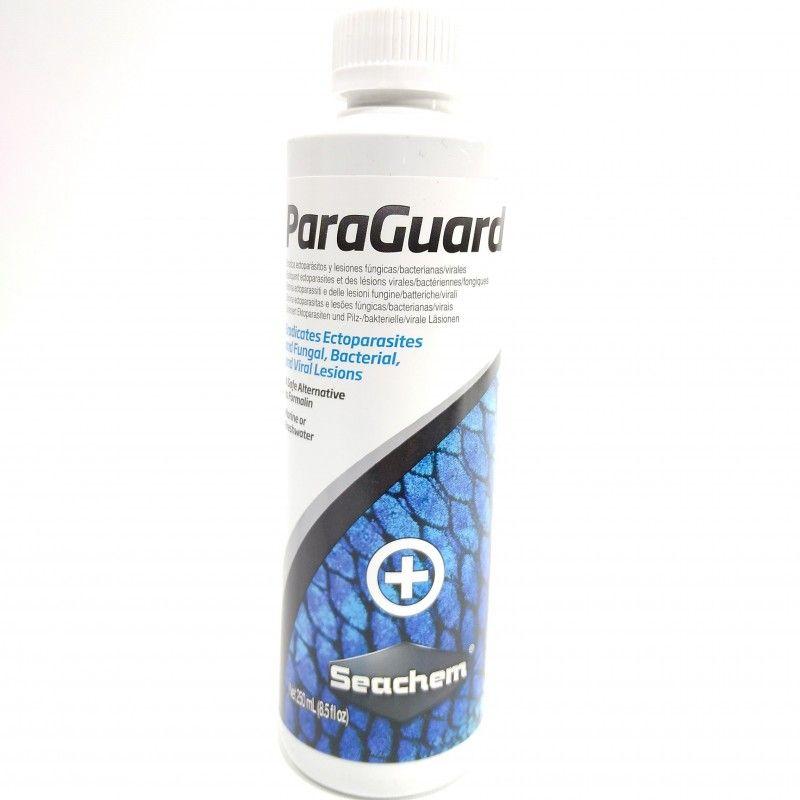 Paraguard x250ml