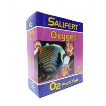 SALIFERT OXYGEN PROFI-TEST KIT DE OXIGENO