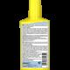 Acondicionador Aquasafe Plus Tetra 250 ML  (8,45 OZ) para Acuarios