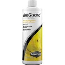 Amguard x500ml