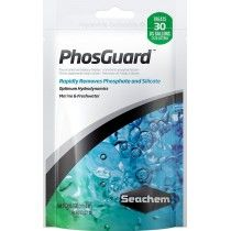PhosGurad Material Filtrante 100ml