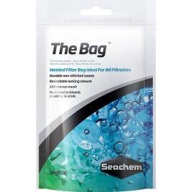 The Bag Microfiltracion Para Sistemas De Filtracion