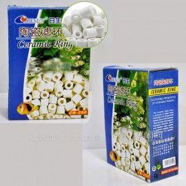 Anillos De Ceramica Filtrantes Cr250 Resun