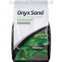 Sustrato para Acuarios Plantados Seachem Onyxsand 7kg