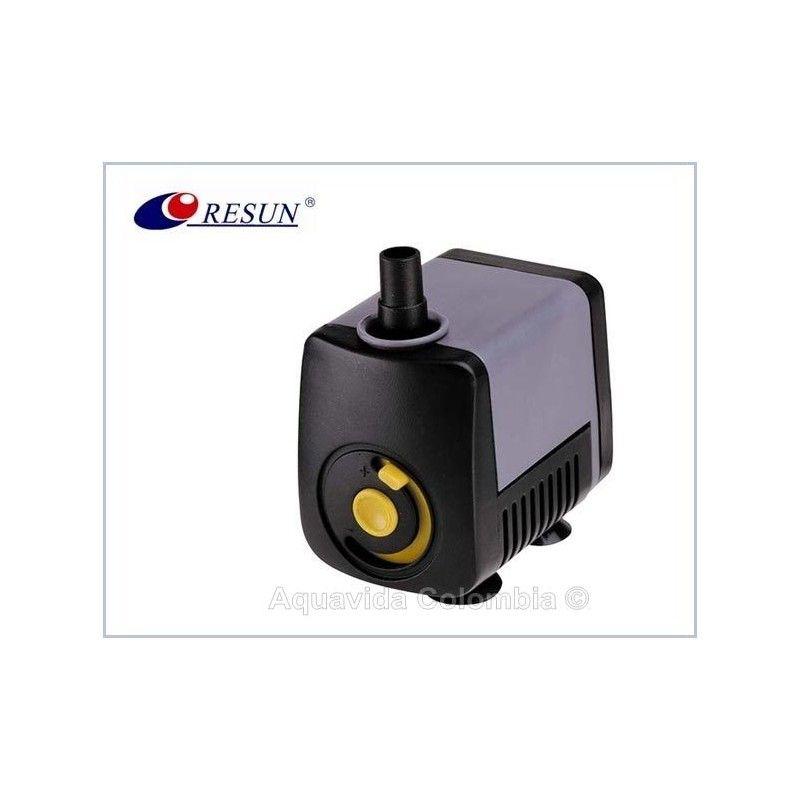 SP 800 Capacidad 284L/H