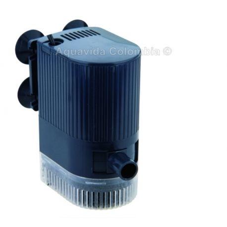 SP 5200 Capacidad 2800L/H