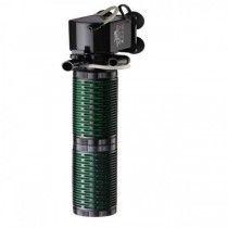 Filtro SP-3800L Capacidad 2000L/H
