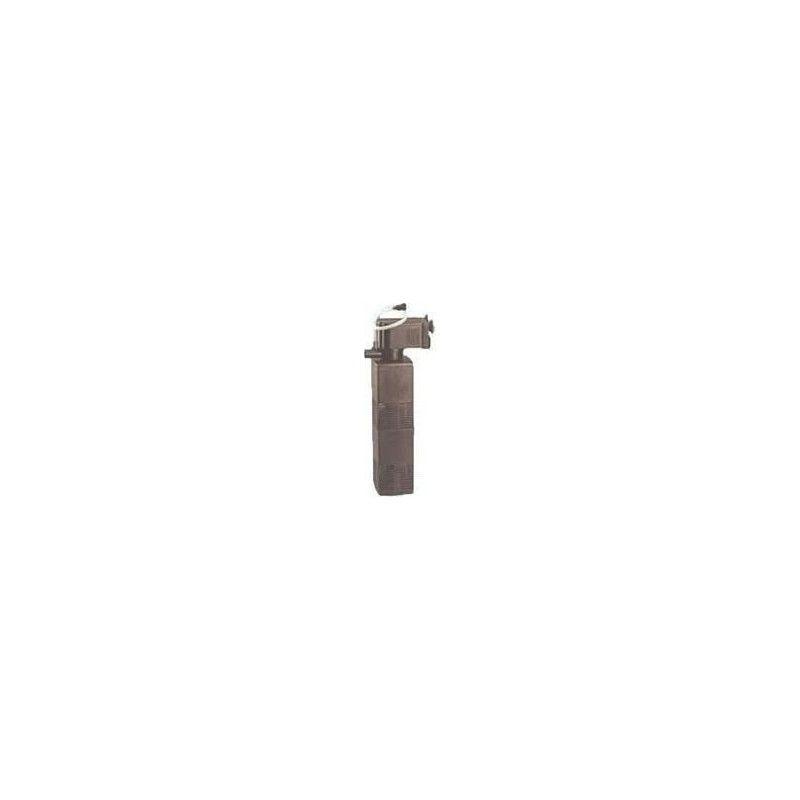 Filtro P-1500L Capacidad 1500 L/H