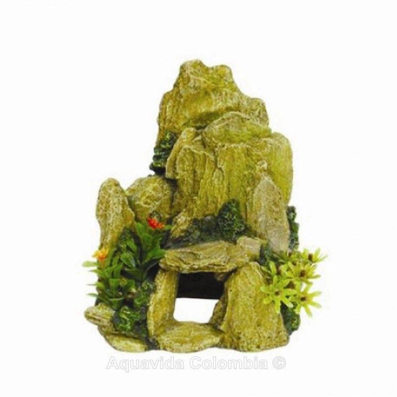 Roca artificial Decorativa