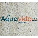 PIEDRA DECORATIVA 5KG DECORATIVA PARA ACUARIOS PLANTADOS Y DE PECES