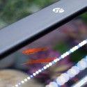 LUCES LED CURRENT SATELITE LED  60-90CM PARA ACUARIOS PLANTADOS, PECES Y MARINOS