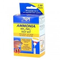 Multi Test Ammonia