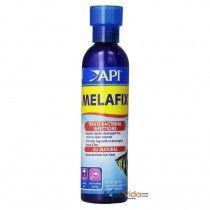 TRATAMIENTO MELAFIX  API X237ML MEDICAMENTO PARA PECES