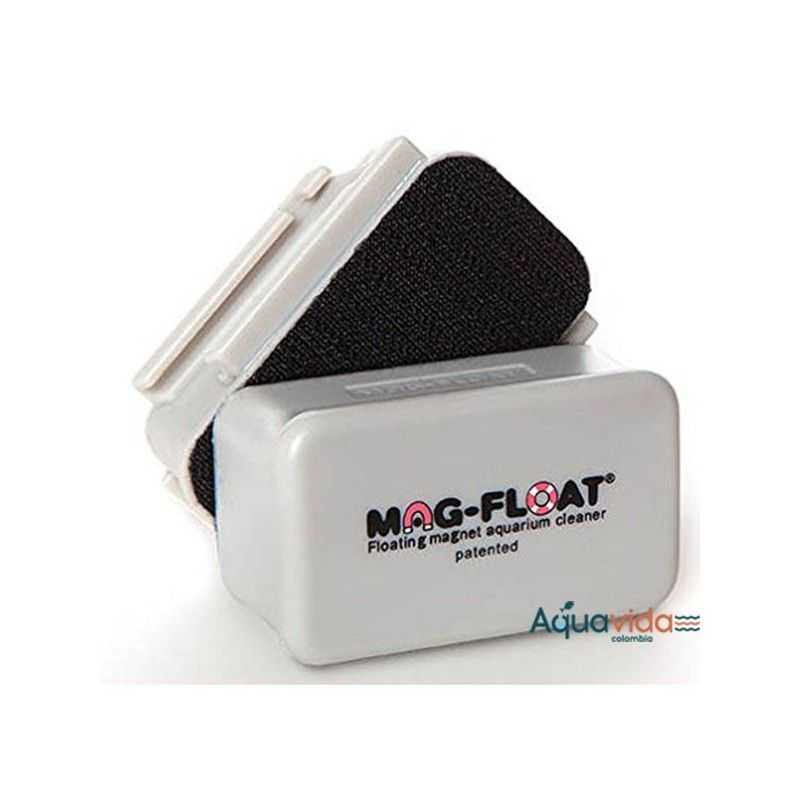 MAG-FLOAT 30 MAGNET CLEANER (GLASS) - SMALL (UP TO 30 GAL)
