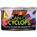 ZOOMED CAN CYCLOPS 35 GR  (1.2OZ)
