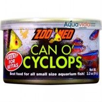 ZOOMED CAN CYCLOPS 1.2OZ (35gr)