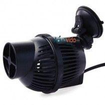 Generador De Olas Sunsun Jvp-102 5000l/H