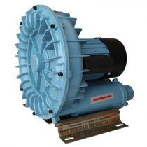 Turbina de Aire GF1000
