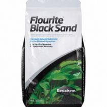 FLOURITE BLACK SAND 7 KG