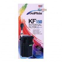 FILTRO INTERNO KF-200 180 L-H