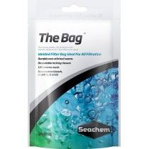 The Bag Microfiltracion