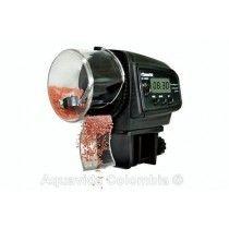 Alimentador Automatico Para Peces Af2009d Resun