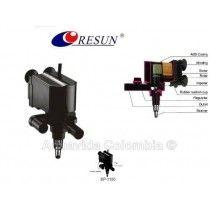 SP 1100 Capacidad 500L/H