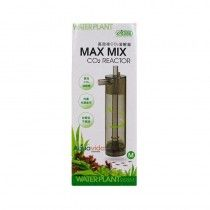 Ista Max Mix Co2 Reactor Mediano para acuarios plantados