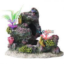 Corales Artificiales