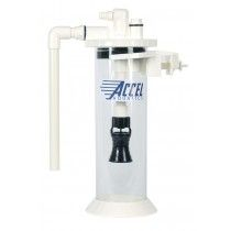 Reactor Multimedia ACCEL AQUATICS FR-30 para Acuarios