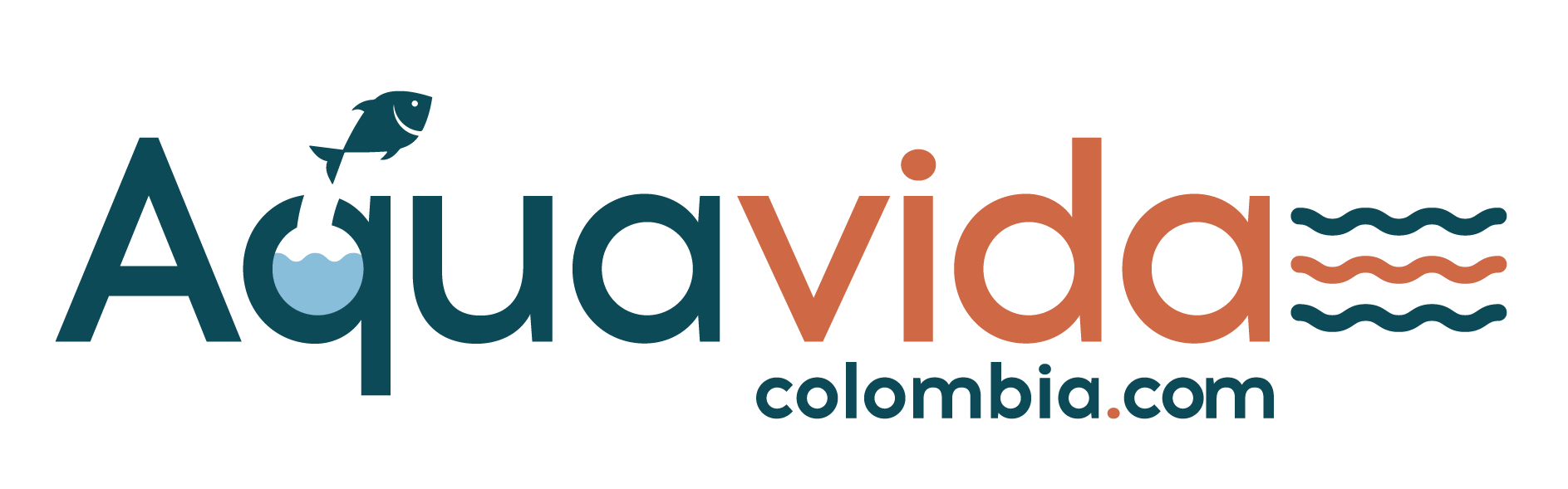 Aquavida Colombia
